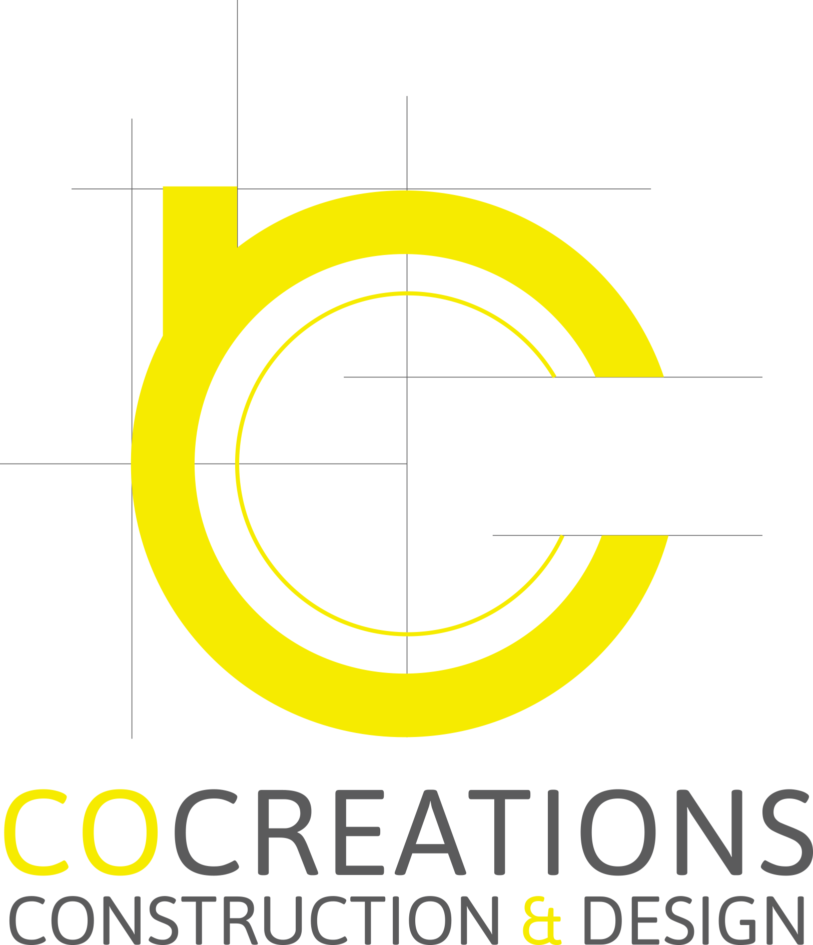 CoCreations Homes